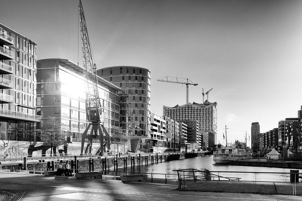 Hamburg   |   Germany   |   2015