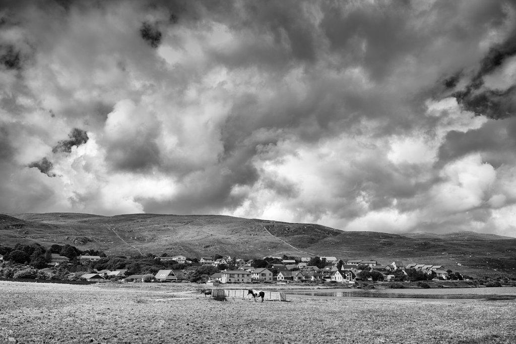 Lerwick   |   Shetlands   |   2015