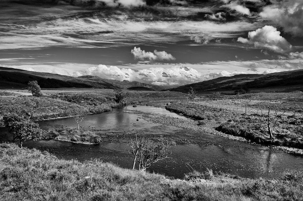 Ullapool   |   Scotland   |   2015