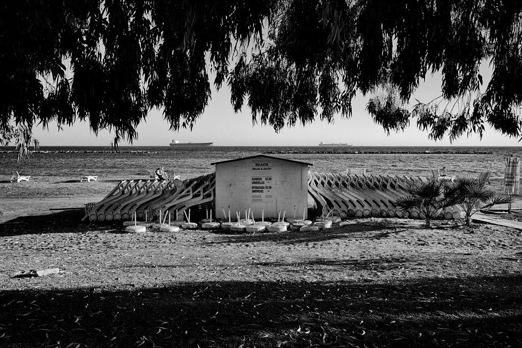 Limassol   |   Cyprus   |   2015