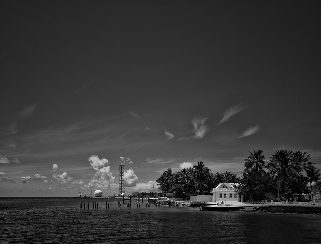 Key West   |   Florida/USA   |   2016